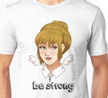 Life is Strange - Kate Marsh Unisex T-Shirt