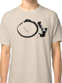 Last Enso Classic T-Shirt