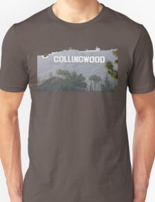 Collingwood Unisex T-Shirt