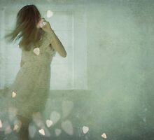 Catch a falling heart by Jenifer Wallis