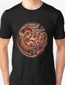 AUM Unisex T-Shirt