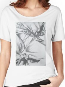 Day Watch Women's Relaxed Fit T-Shirt