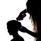 Hairspray by BlaizerB