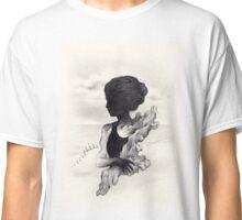 Driftwood Classic T-Shirt