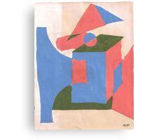 room3-1987 Canvas Print