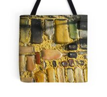 archaeology 101 Tote Bag