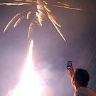 New Year 2012 by Lawrence Crisostomo