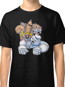 Mega Munchies Classic T-Shirt
