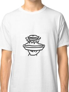 PIE FLAVOUR Classic T-Shirt