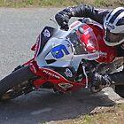 William Dunlop - Skerries 100 by ImageMoto.eu by Nigel Bryan
