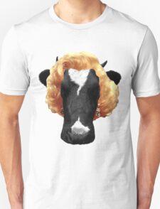 Marilyn MOOnroe T-Shirt