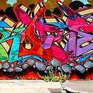 enmore by Janie. D