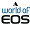 A World of EOS - 1/24hrs - moderator needed for (AEST) Wed
