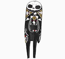 Skull Critter  Unisex T-Shirt