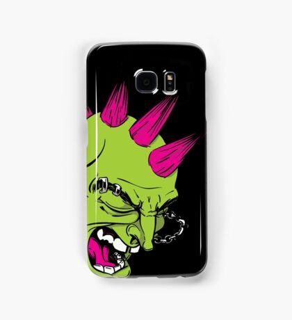 Liberty Spike Samsung Galaxy Case/Skin