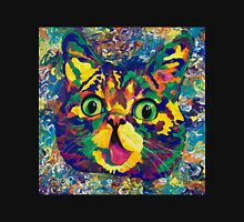 Spectra Lil Bub revisited Unisex T-Shirt