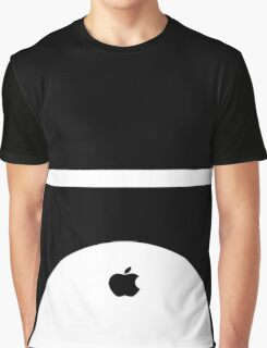 iMac Graphic T-Shirt