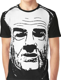 LBJ Graphic T-Shirt