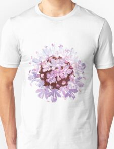 Ball of flowers T-Shirt