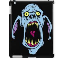 Creature of the Night iPad Case/Skin