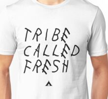 Tribe Of Woes Unisex T-Shirt