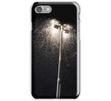 Firefly iPhone Case/Skin