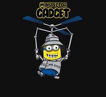 Minspector Gadget T-Shirt