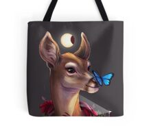 Little Pieces of Time (Life is Strange) Tote Bag