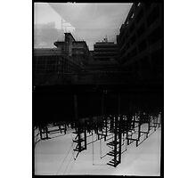 core Photographic Print