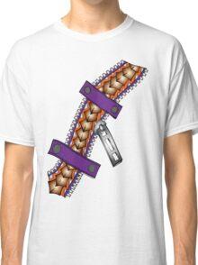 POLYJAM TWO. Classic T-Shirt