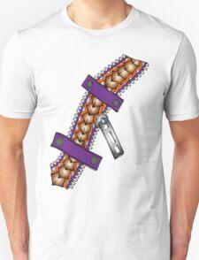 POLYJAM TWO. T-Shirt