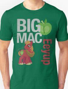 Bigmacintosh T-Shirt