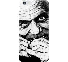Oh, goody!  Goodies...!!!! iPhone Case/Skin
