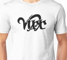 VIXX  Unisex T-Shirt