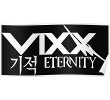 VIXX Poster