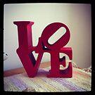 Love by Marita