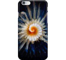 Underwater iPhone series - spiral iPhone Case/Skin