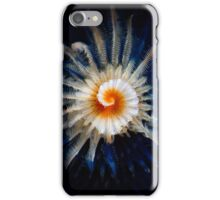 Underwater iPhone series - spiral iPhone Case/Skin