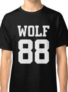 EXO WOLF 88 Classic T-Shirt