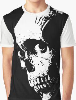 Dead by Dawn Graphic T-Shirt