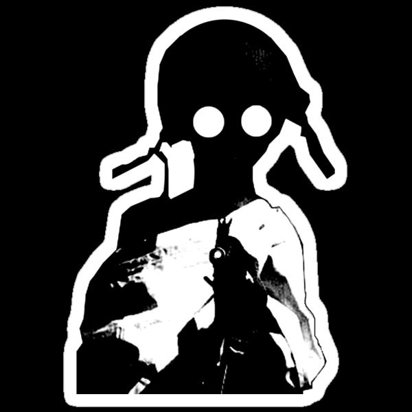 Politburo Logo: Politburo Design  by richard b. hamer