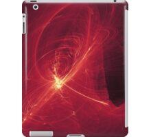 Beaten Philosophy iPad Case/Skin