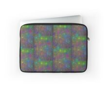 Speckled Orb Laptop Sleeve
