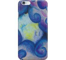 Moon iPhone Case/Skin