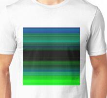 410. In the dark Unisex T-Shirt