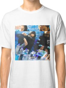 Seabeds Classic T-Shirt