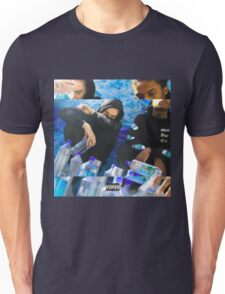 Seabeds Unisex T-Shirt