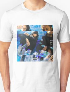 Seabeds T-Shirt