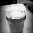 Real Ale by rsangsterkelly