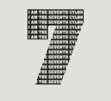 The Seventh Cylon Unisex T-Shirt